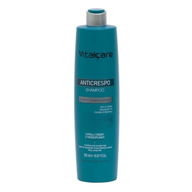 cliomakeup-anti-crespo-low-cost-12-shampoo