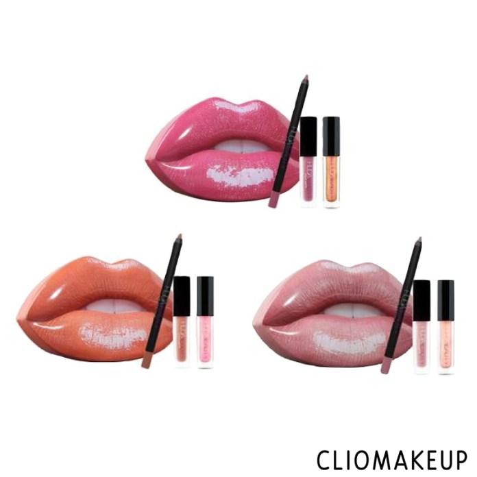 cliomakeup-recensione-lip-set-huda-beauty-3
