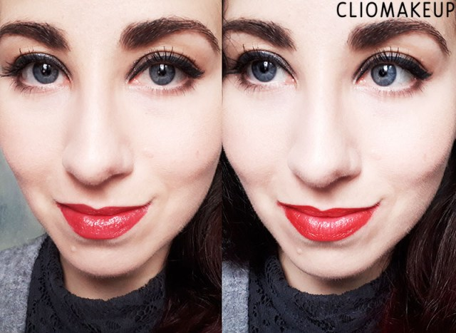 cliomakeup-migliori-dupe-trucchi-6-givenchy-catrice