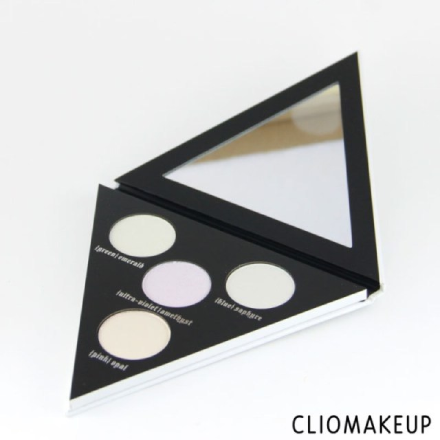 cliomakeup-migliori-dupe-trucchi-9-palette-illuminanti