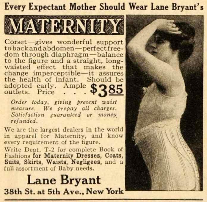 cliomakeup-essere-incinte-nel-medioevo-8-corsetto