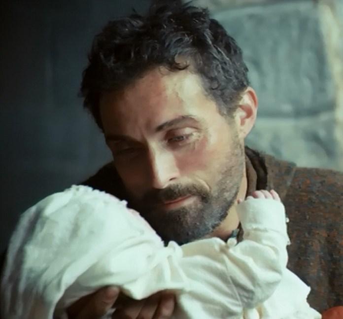 cliomakeup-essere-incinte-nel-medioevo-11-neonato