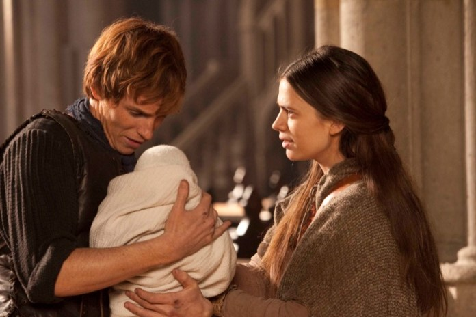 cliomakeup-essere-incinte-nel-medioevo-12-marito