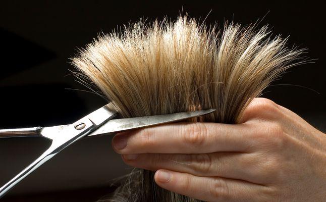 cliomakeup-come-far-allungare-i-capelli-piu-velocemente-9