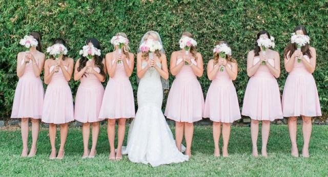 5d981de27f61 Invitate ad un matrimonio  Come sfoggiare un look perfetto… e gli errori da  evitare!