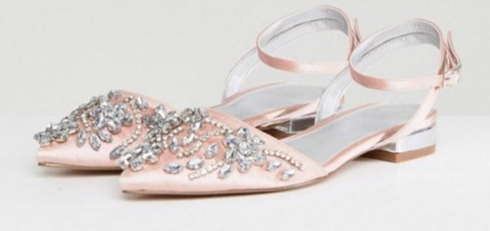 cliomakeup-invitata-matrimonio-vestiti-18-scarpe