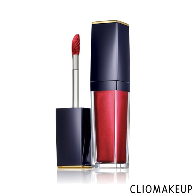 cliomakeup-recensione-rossetti-pure-color-envy-liquid-matte-estee-lauder-1