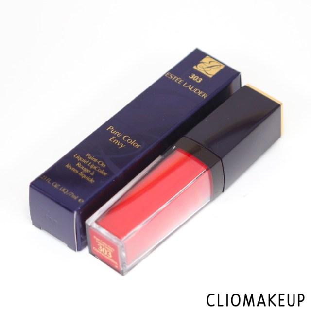 cliomakeup-recensione-rossetti-pure-color-envy-liquid-matte-estee-lauder-2