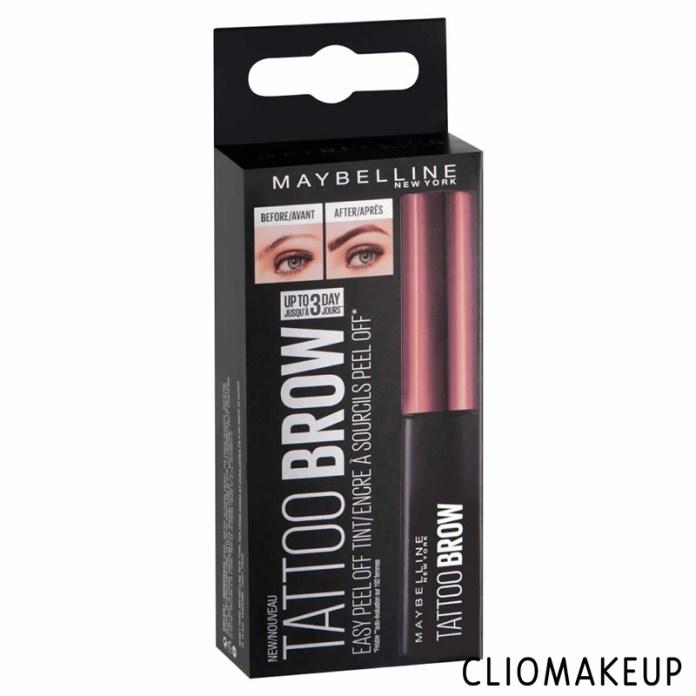 cliomakeup-recensione-tinta-sopracciglia-tattoo-brow-maybelline-1