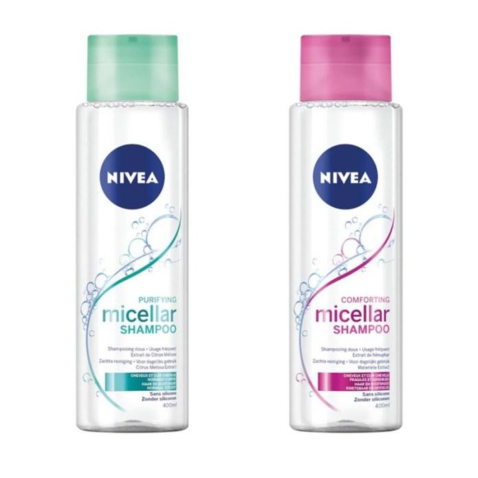 cliomakeup-shampoo-micellare-nivea-2-sensibili-normali