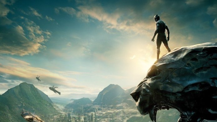 8cliomakeup-blog-black-panther-film-wakanda-8