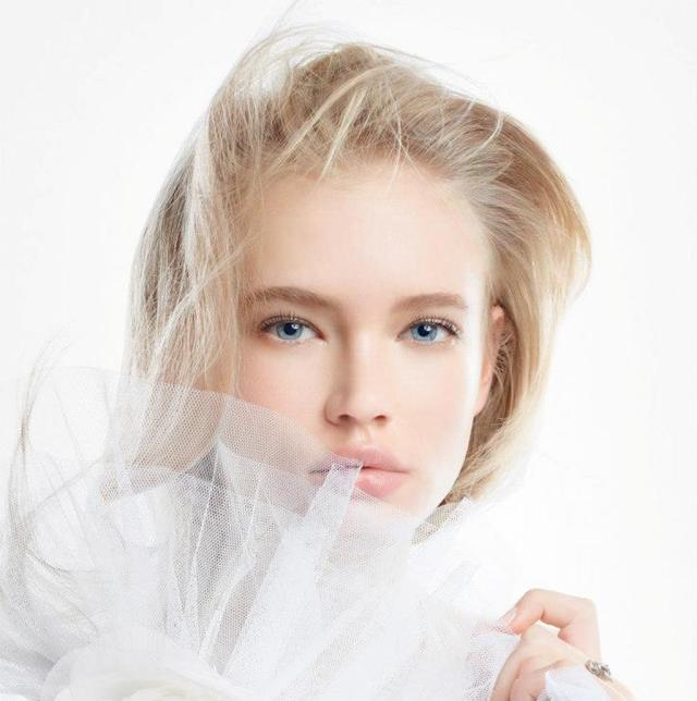 cliomakeup-fresh-make-up-primavera-1
