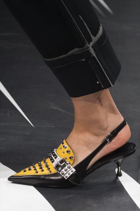 cliomakeup-scarpe-primavera-2018-2-tacco-medio