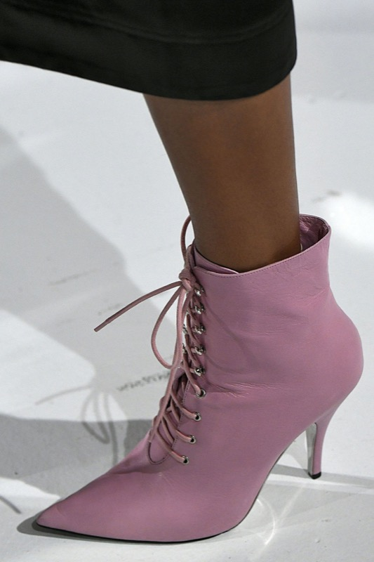 cliomakeup-scarpe-primavera-2018-10-rosa