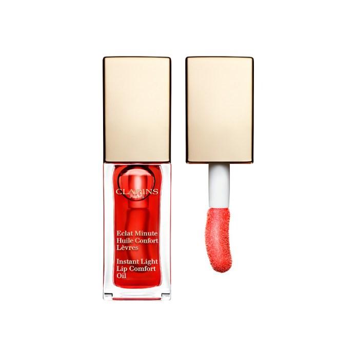 cliomakeup-migliori-lip-oil-7-clarins