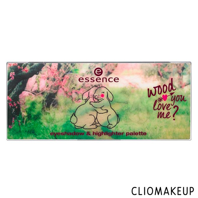 cliomakeup-recensione-wood-you-love-me-palette-essence-1