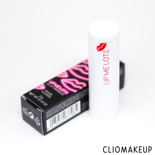 cliomakeup-recensione-lip-me-lots-ph-enhancer-kiko-2