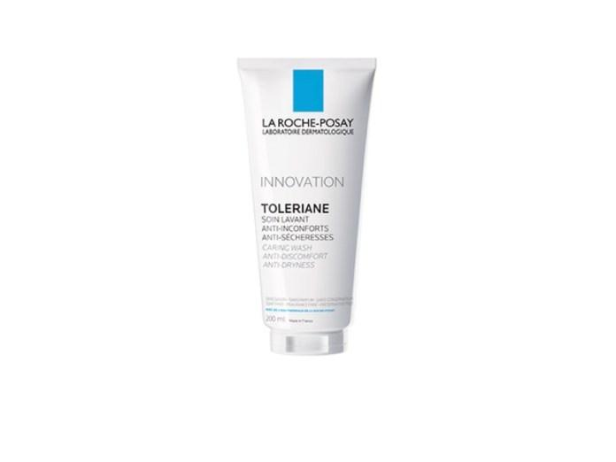 ClioMakeUp-pelli-sensibili-skin-care-routine-la-roche-posay-4
