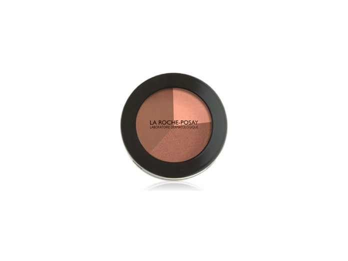 ClioMakeUp-pelli-sensibili-skin-care-routine-la-roche-posay-7