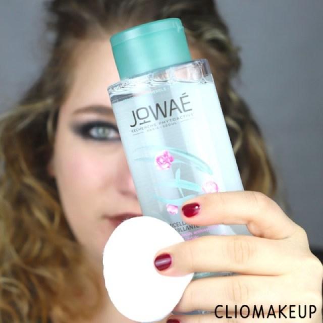 ClioMakeUp-prodotti-viso-brufoli-acne-miei-top-detergente-crema-5
