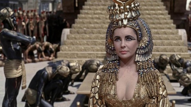 cliomakeup-donne-icone-make-up-8-cleopatra