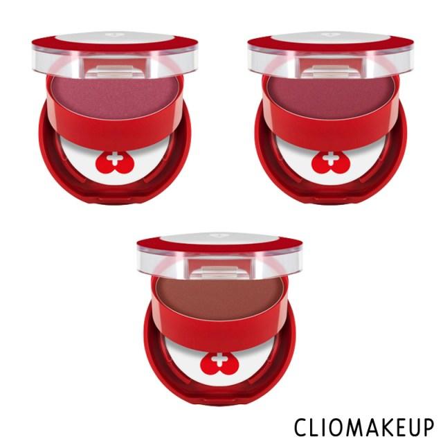 cliomakeup-recensione-blush-wycon-love-pills-blush-3