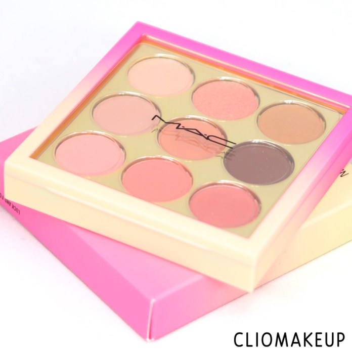 cliomakeup-recensione-palette-luck-and-fortune-luner-year-mac-3
