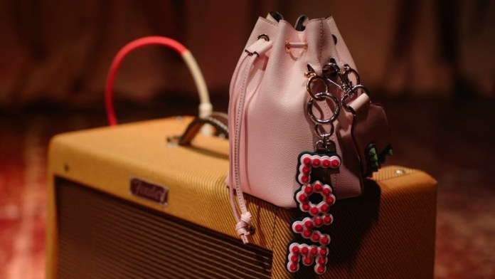 cliomakeup-mini-bag-primavera-13-fendi