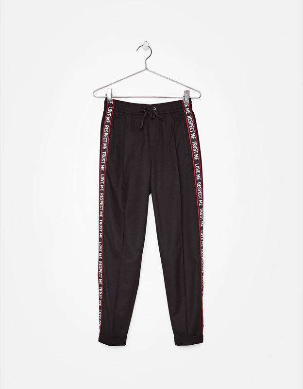 ClioMakeUp-pantaloni-moda-primavera-2018-fashion-trend--4