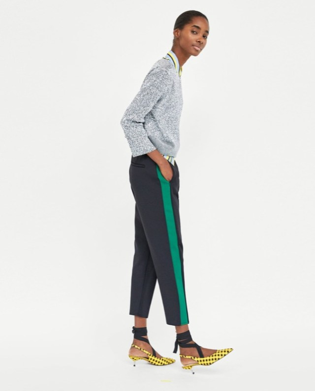 ClioMakeUp-pantaloni-moda-primavera-2018-fashion-trend--10