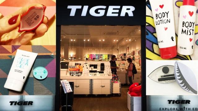 cliomakeup-prodotti-beauty-tiger-28-recensioni