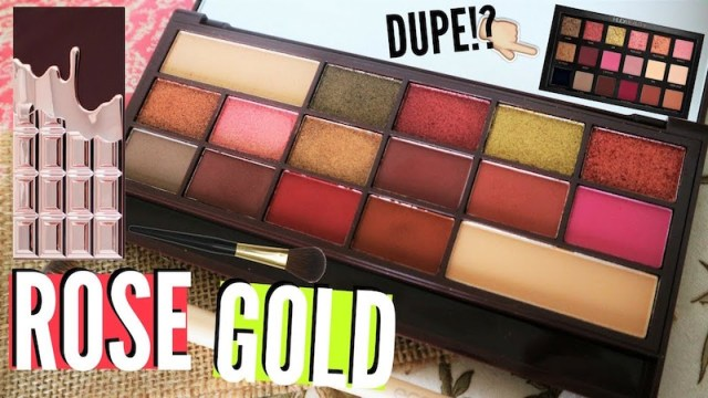 cliomakeup-huda-beauty-top-dupe-14
