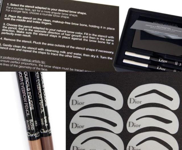 cliomakeup-make-up-stampini-7-sopracciglia-dior