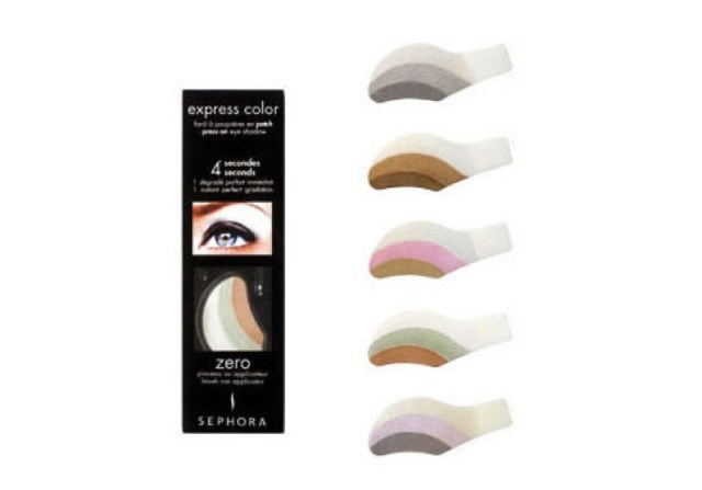 cliomakeup-make-up-stampini-9-ombretto-patch