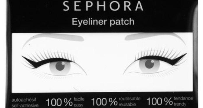 cliomakeup-make-up-stampini-10-eye-liner-adesivo