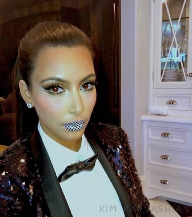 cliomakeup-make-up-stampini-19-kim-kardashian
