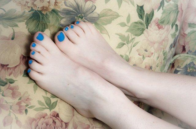 cliomakeup-piedi-bellissimi-1-migliori-creme