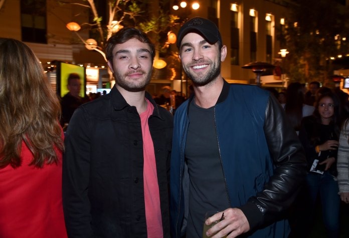 cliomakeup-celebrity-coinquiline-ed-westwick-chace-crawford