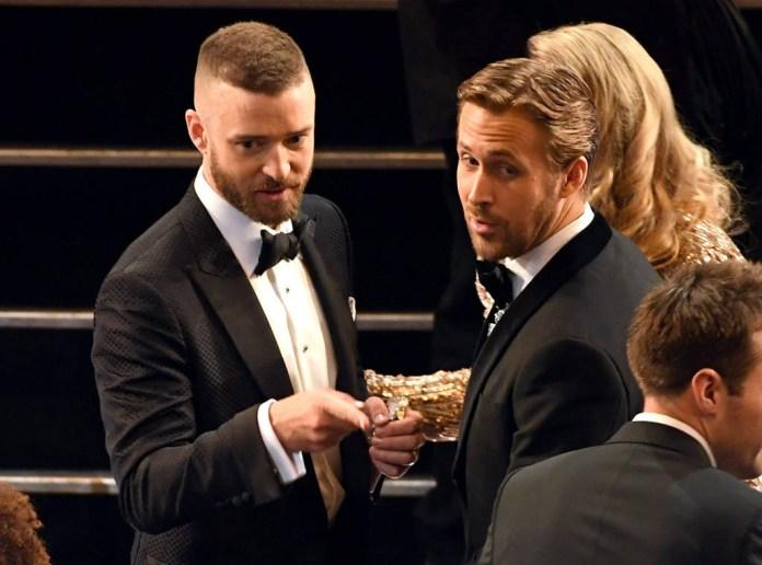 cliomakeup-celebrity-coinquiline-ryan-gosling-justin-timberlake-1