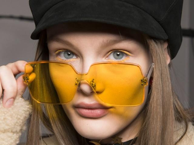 cliomakeup-beauty-look-fashion-week-2018 (5)