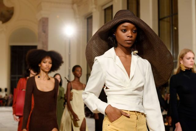 cliomakeup-beauty-look-fashion-week-2018-17.jpg