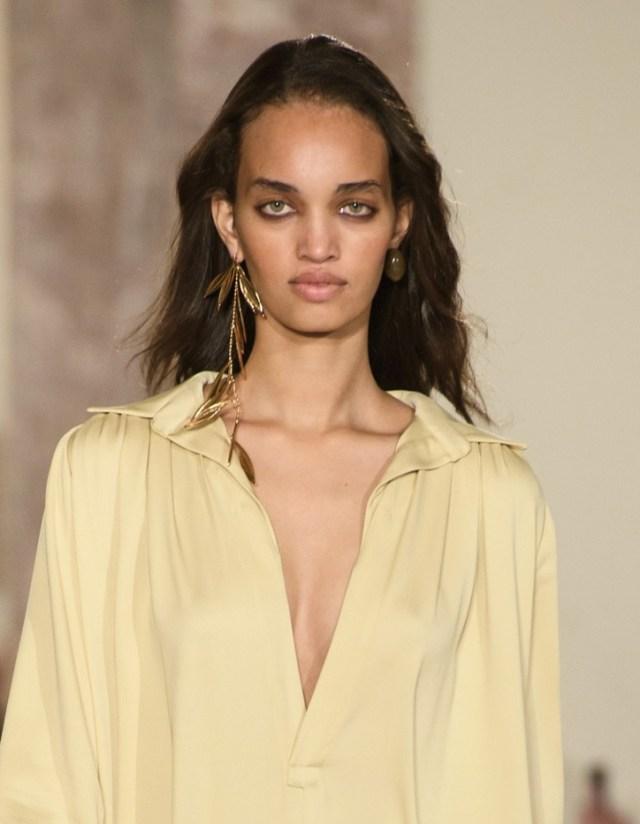 cliomakeup-beauty-look-fashion-week-2018 (21)