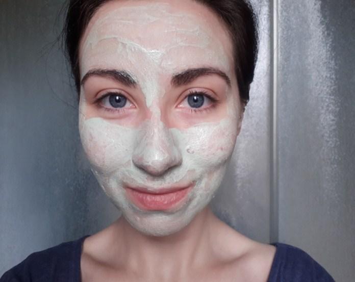 cliomakeup-maschere-pelle-mista-grassa-6-ceddy