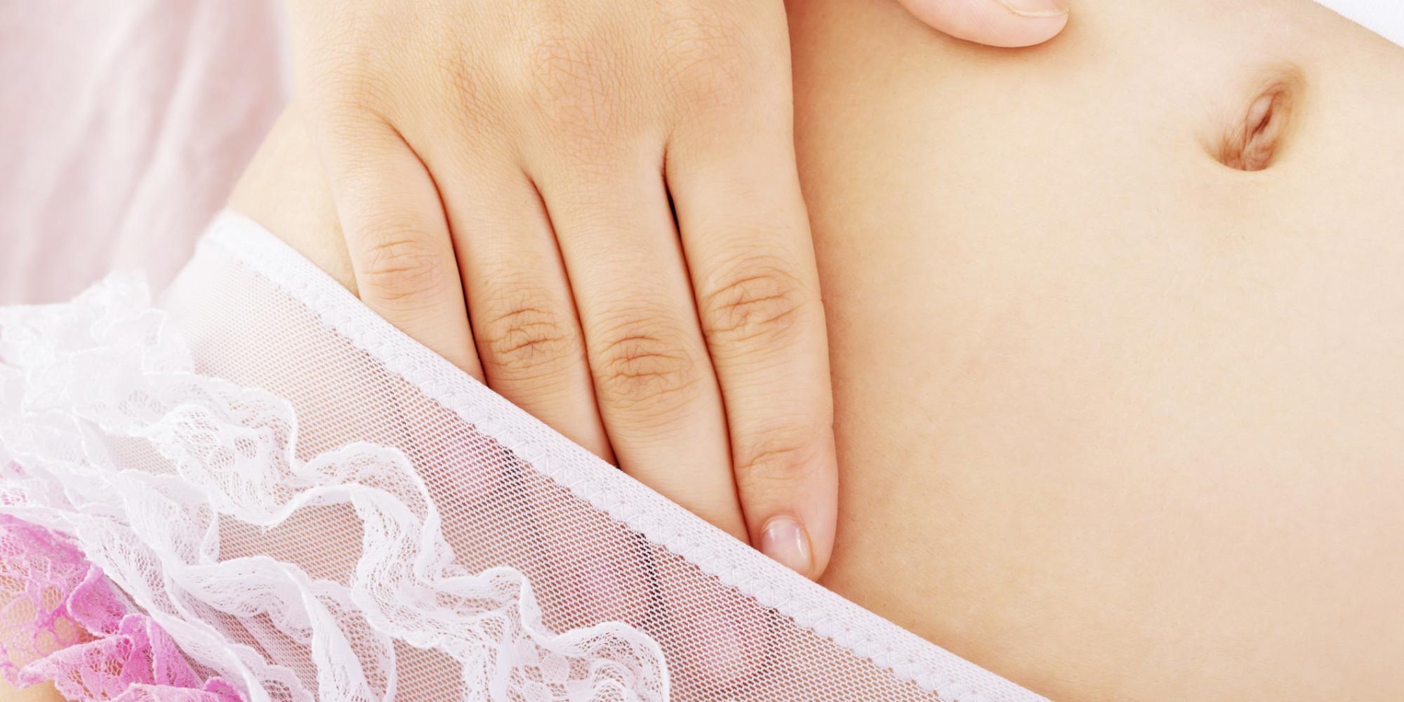 sei ragazze nude immagini masturbazione f