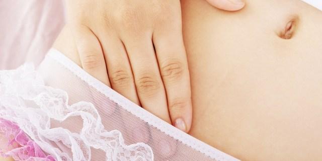 cliomakeup-masturbazione-femminile-1-domande.jpg