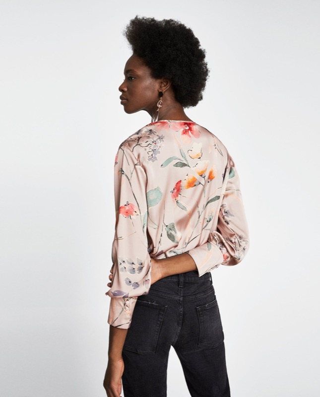 ClioMakeUp-zara-capi-must-have-primavera-2018-trend-fashion-4