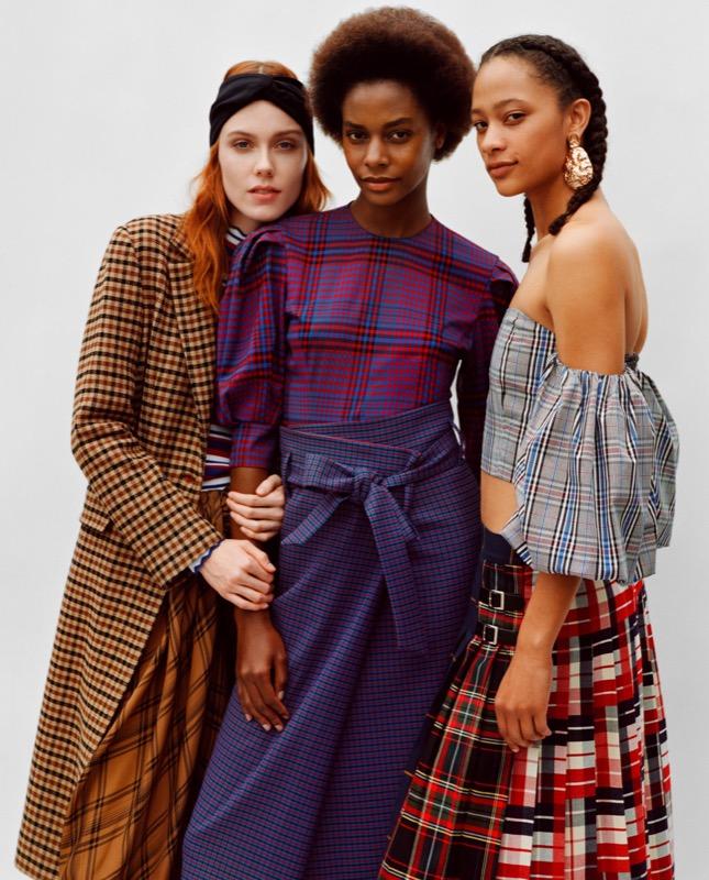 ClioMakeUp-zara-capi-must-have-primavera-2018-trend-fashion-7