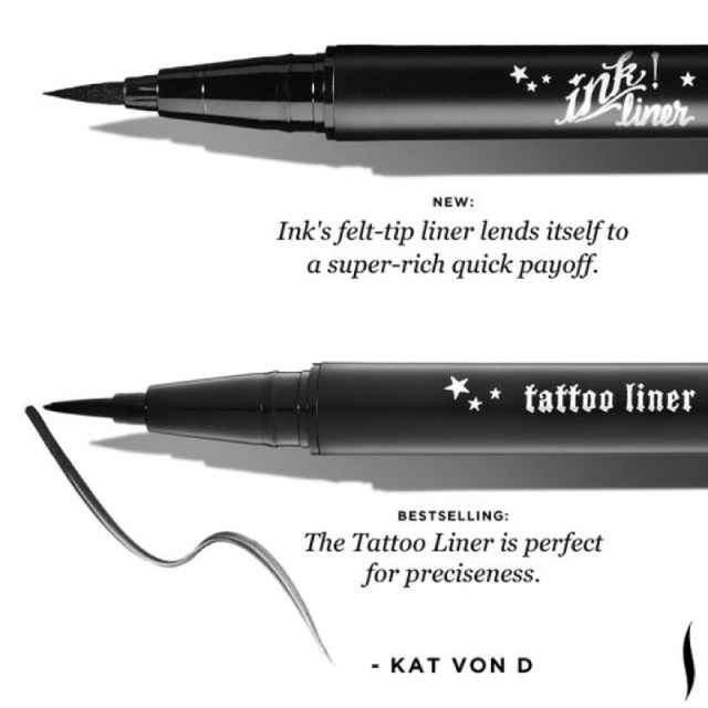 cliomakeup-migliori-eye-liner-1-kat-differenze