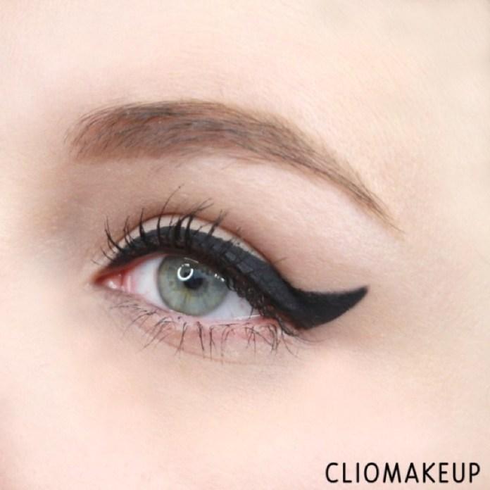 cliomakeup-migliori-eye-liner-11-deborah-silvia