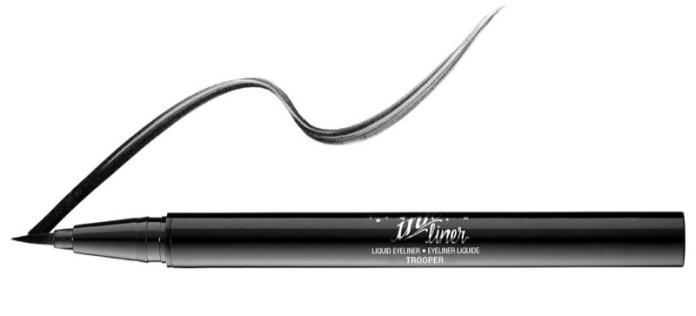 cliomakeup-migliori-eye-liner-17-ink-liner-kat
